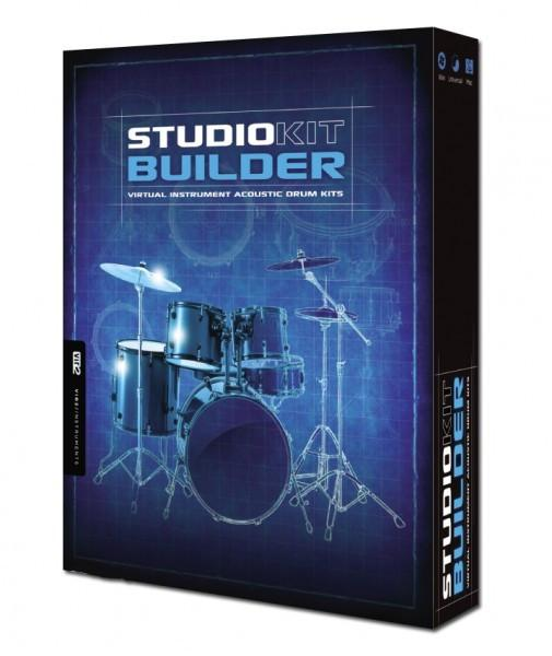 Download Vir2 Instruments Studio Kit Builder
