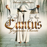 Review Best Service Cantus Gregorian Chants