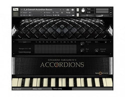 Download Best Service Accordions 2