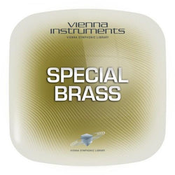 Download VSL Special Brass