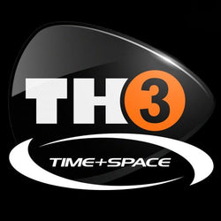 Overloud Exclusive TH3 Time and Space Free Edition