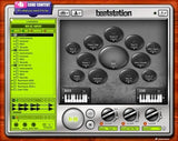 Buy Toontrack Beatstation