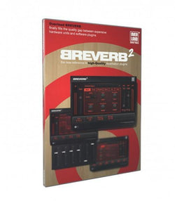Download Overloud Breverb 2