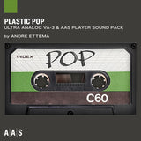 Download AAS Plastic Pop Expansion