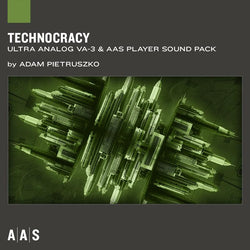 Download AAS Technocracy