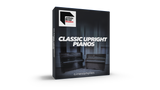 Download CineSamples Abbey Road Classic Upright Pianos