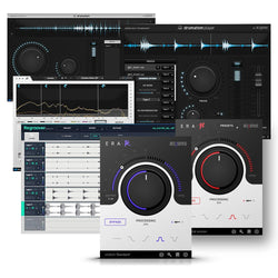 Accusonus All Bundle
