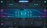 Sound Yeti Ambition Interface