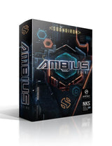 Download Soundiron Ambius Prime