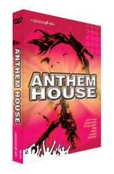 Download Zero-G Anthem House