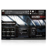 Buy Soundiron The Experimental Collection