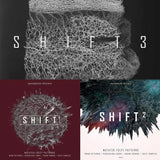 Audiomodern Shift Bundle