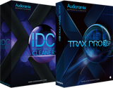 Audionamix Post-Production Bundle