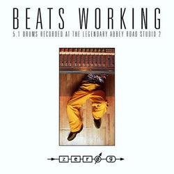 Download Zero-G Beats Working