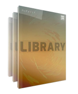 Overloud Rematrix Libraries BUNDLE