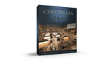Download CineSamples CineBrass PRO