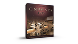 Download CineSamples CineWinds PRO