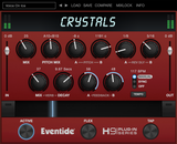 Eventide Crystals