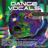 Download Zero-G Dance Vocals