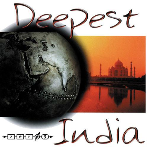 Download Zero-G Deepest India