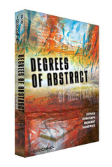 Download Zero-G Degrees of Abstract