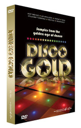 Download Zero-G Disco Gold