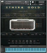 Zero-G Ethera Gold 2.5 Core Synth