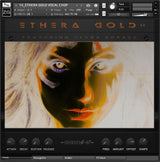 Zero-G Ethera Gold 2.5 Vocal Chop