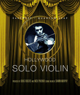 EastWest-Hollywood-Solo-Violin-Cover