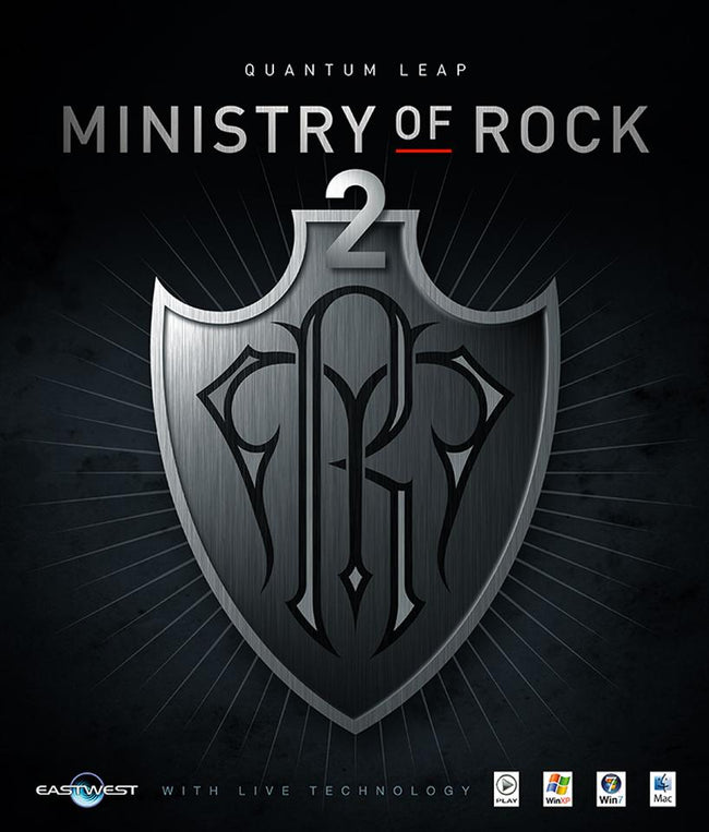 EastWest-Ministry-Of-Rock-2-Cover