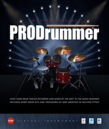 EastWest-ProDrummer-Joe-Chiccarelli-Cover