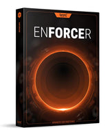 Install Boom Library Enforcer
