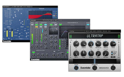 Eventide Ultra Essentials Bundle