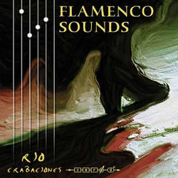 Download Zero-G Flamenco Sounds