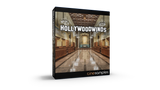 Download  CineSamples Hollywoodwinds