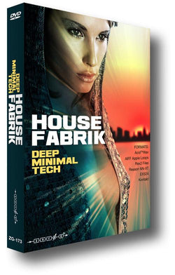 Download Zero-G House Fabrik