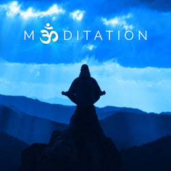 Impact Soundworks Meditation