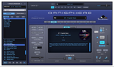 Ilio BT Modern Wave in Omnisphere Patch Browser