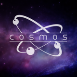 Impact Soundworks Cosmos Kontakt sample library