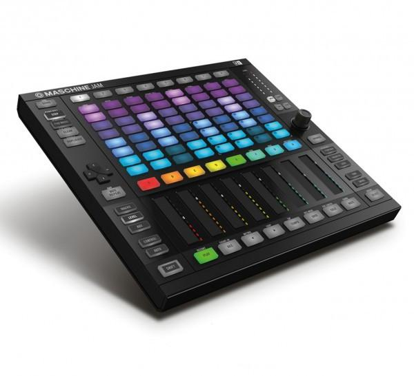 For sale Native Instruments Maschine Jam