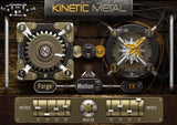 Update Native Instruments Komplete 12