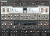 Sampler Native Instruments Komplete 12