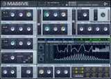 Press Quotes Native Instruments Komplete 12 Select