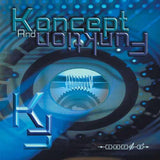 Download Zero-G Koncept & Function