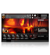 Install Soundiron LO - Kick and Low Frequency FX