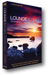 Download Zero-G Lounge and Chill - Downtempo Heaven