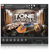 Soundiron Tone Morsels