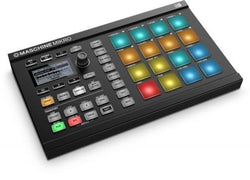 For sale Native Instruments Maschine Mikro MK2