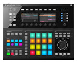 Buy Native Instruments Maschine Studio