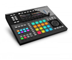 For sale Native Instruments Maschine Studio